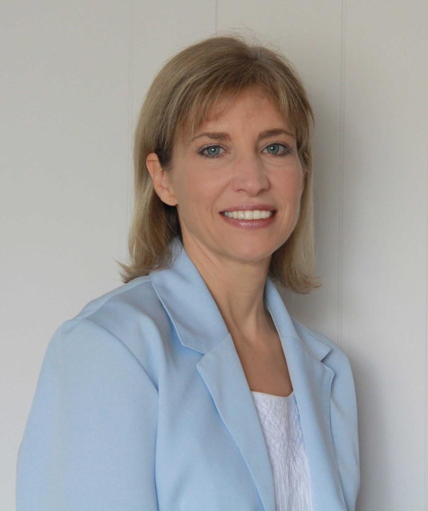 Suzanne Lemaire-Zivkovich-img