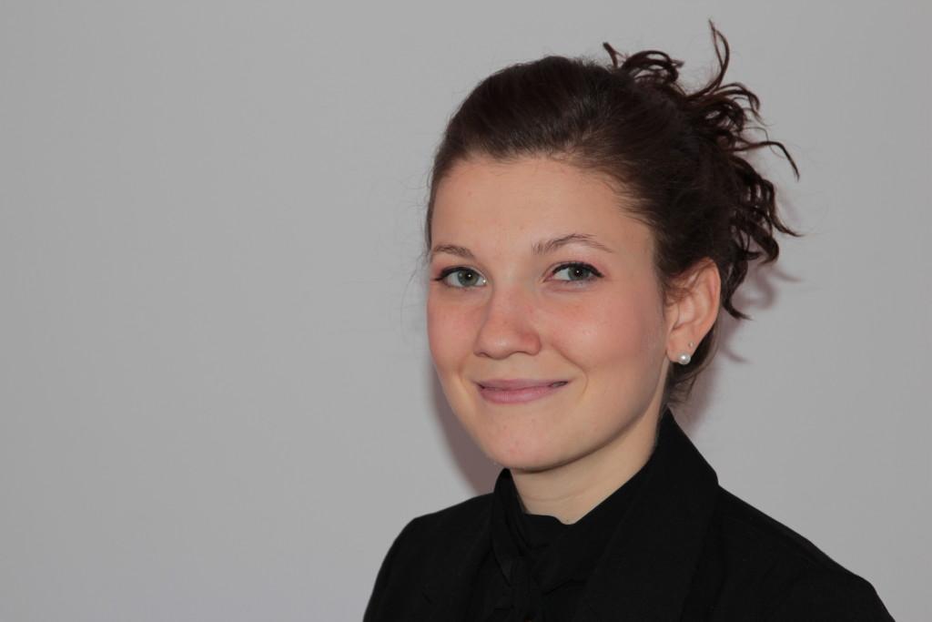 Valérie Laprade-img