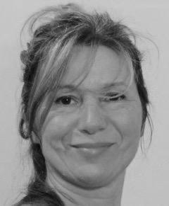 Sylvie Mailloux-img