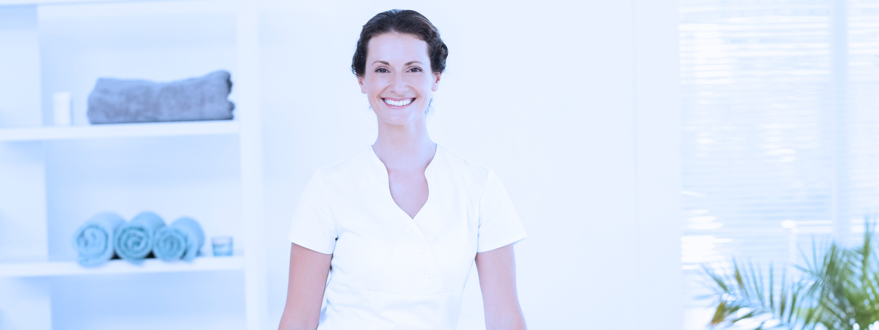 La persévérance en début de carrière - Blogue du Réseau des massothérapeutes
