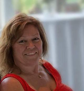 Lise Wilkinson-img