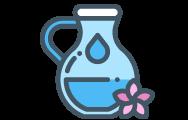La consommation de l'eau   Réseau des massothérapeutes