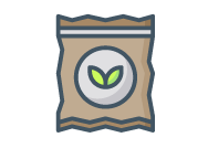 Le compost | Réseau des massothérapeutes
