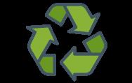 Le recyclage | Réseau des massothérapeutes