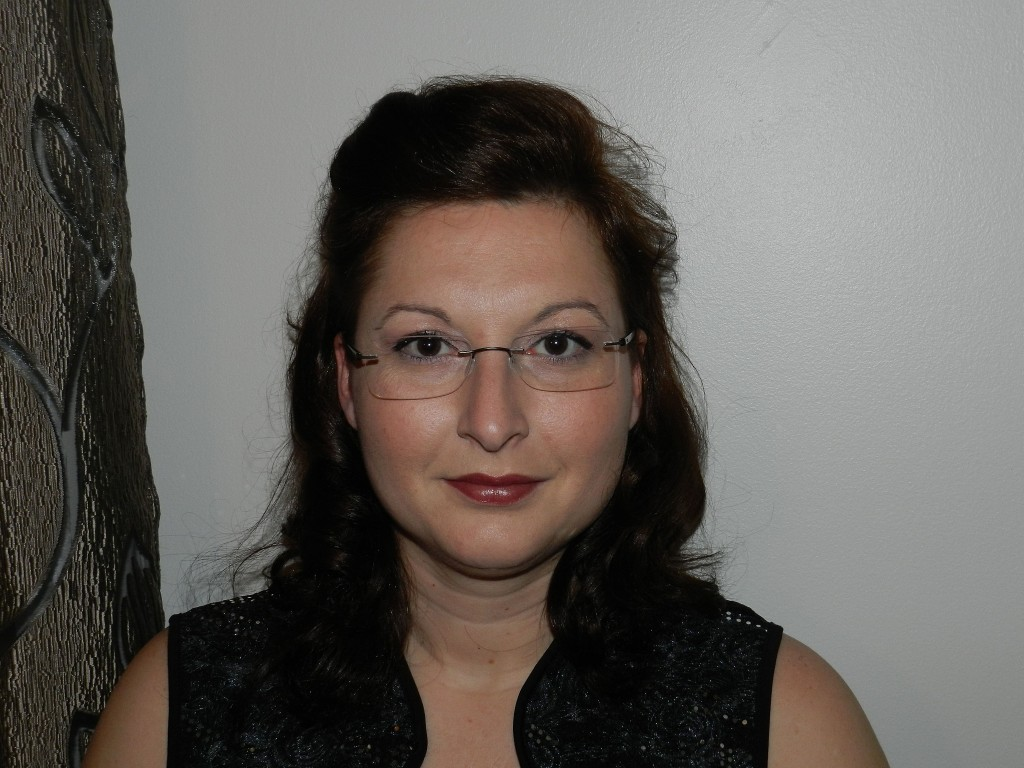 Mélanie Thériault-img