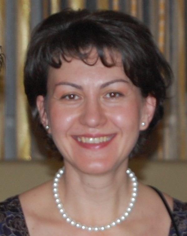 Angela Cebotari-img