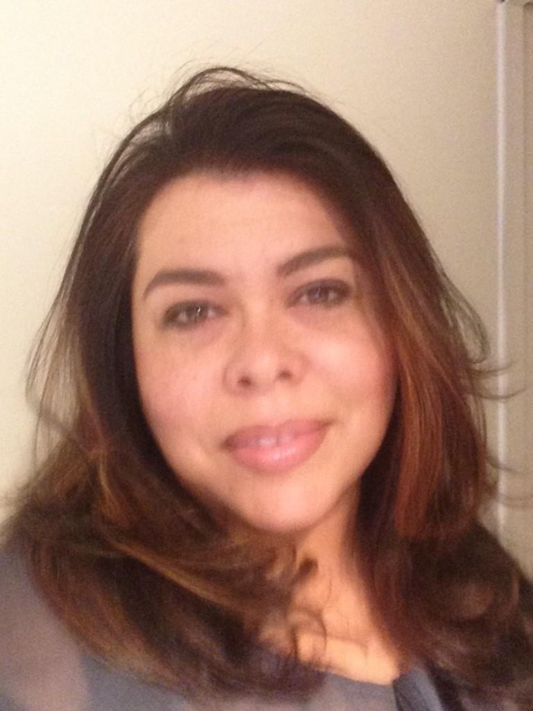 Magaly Castillo-img