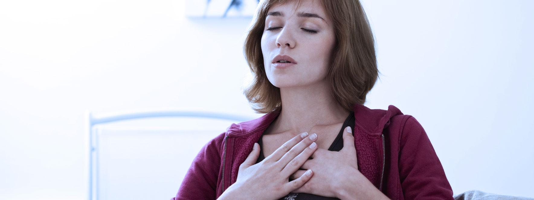 Scoliose et mouvement respiratoire | Réseau des massothérapeutes