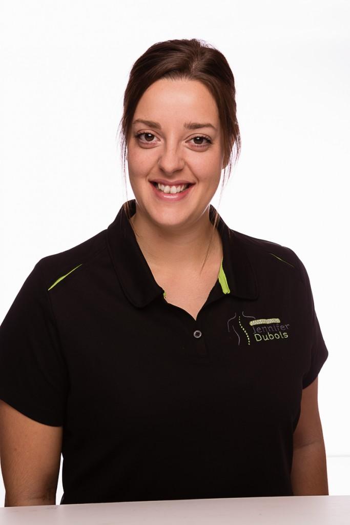 Jennifer Dubois-img