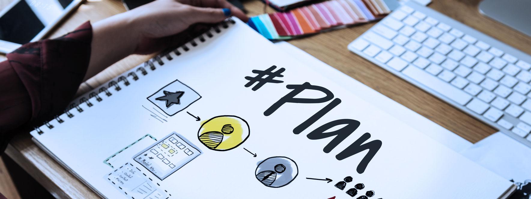 Un nom qui mènera votre entreprise de massothérapie au succès - Blogue du Réseau