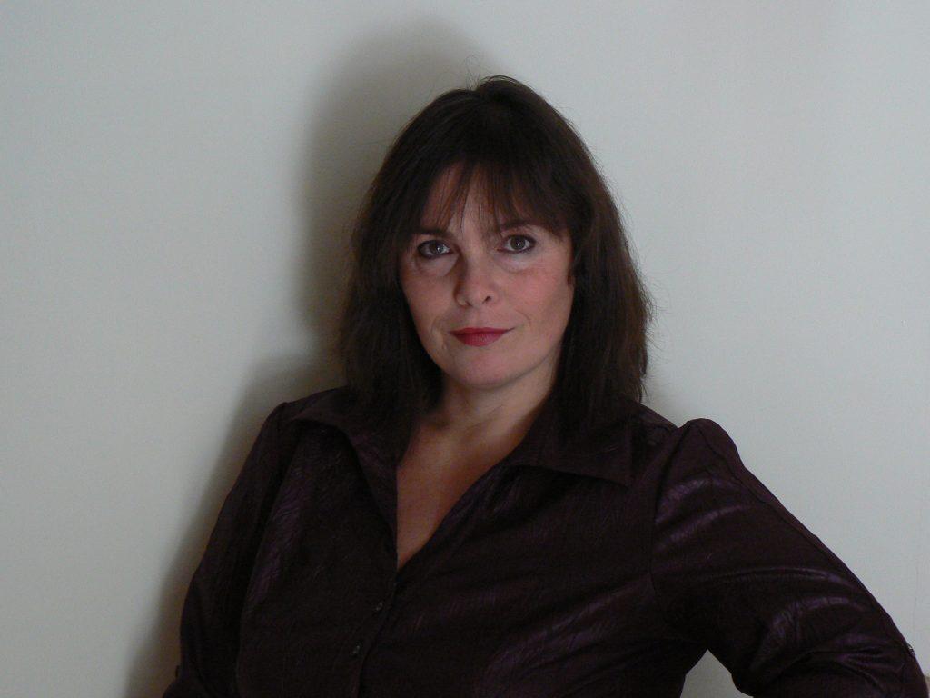 Lynda Bédard-img