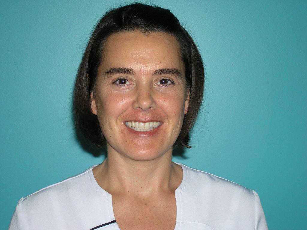 Nathalie Ouellet-img
