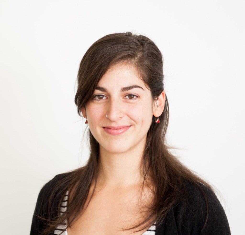 Catherine Ducharme-img