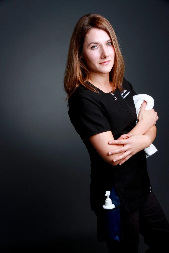 Julie Ouellet-img