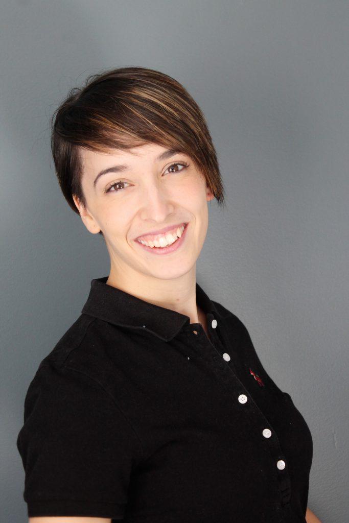 Mélissa Veilleux-img