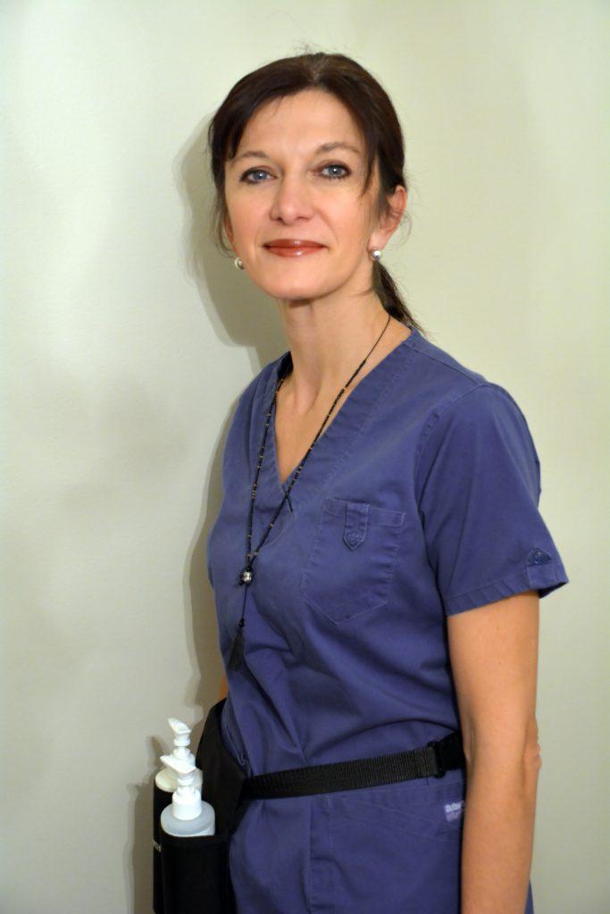 Chrystelle Baudis-img