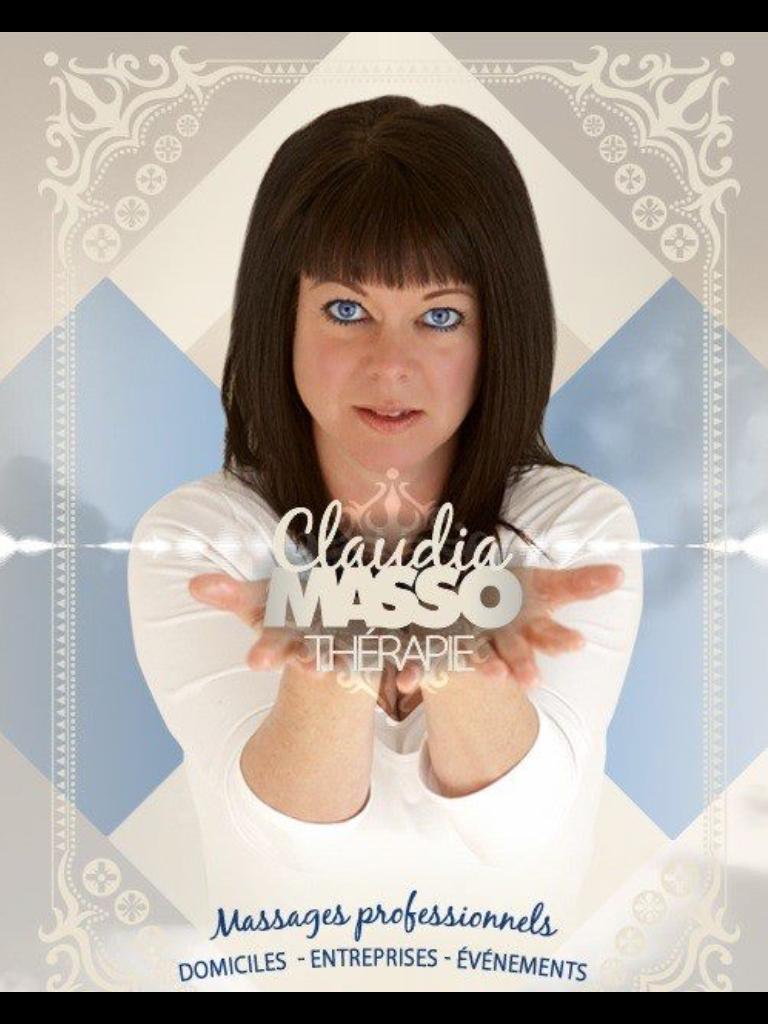 Claudia Giasson-img
