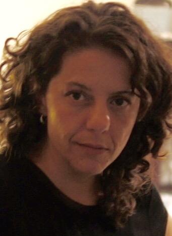 Esther Lupi-img