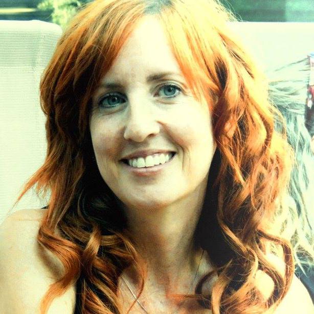 Sophie Perreault-img