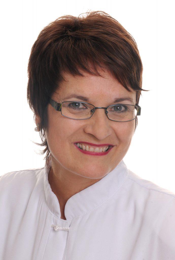 Sylvie Joanne Racine-img