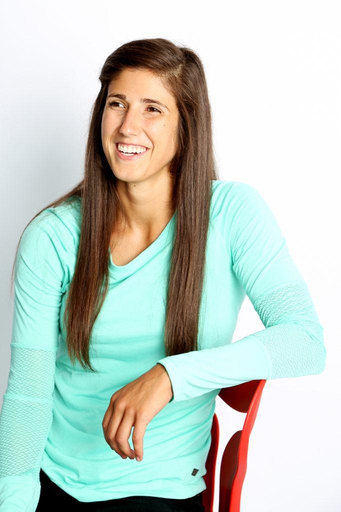 Vassilia Gagnon-img