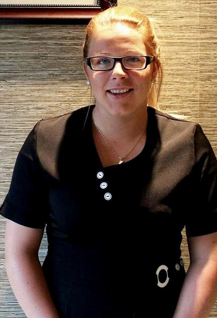 Marie-Christine Boucher-img