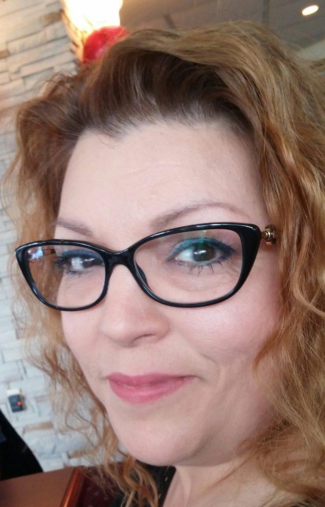 Nathalie Boulé-img