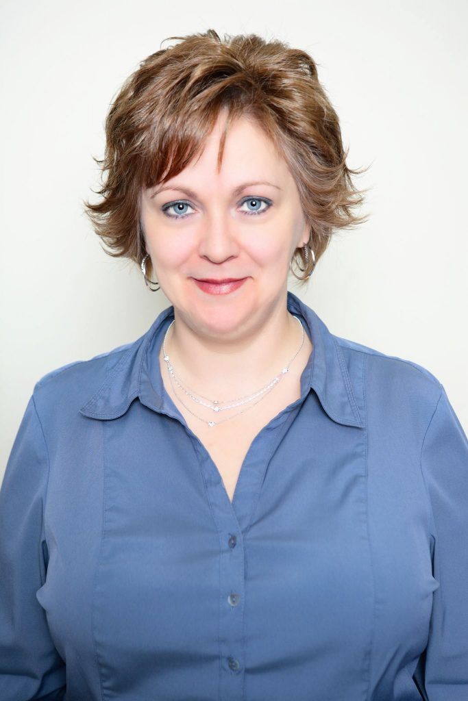 Nathalie Lachaine-img