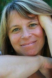 Sylvie Leduc-img