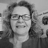 Diane Allard-img