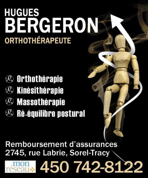 Hugues Courchesne-Bergeron-img