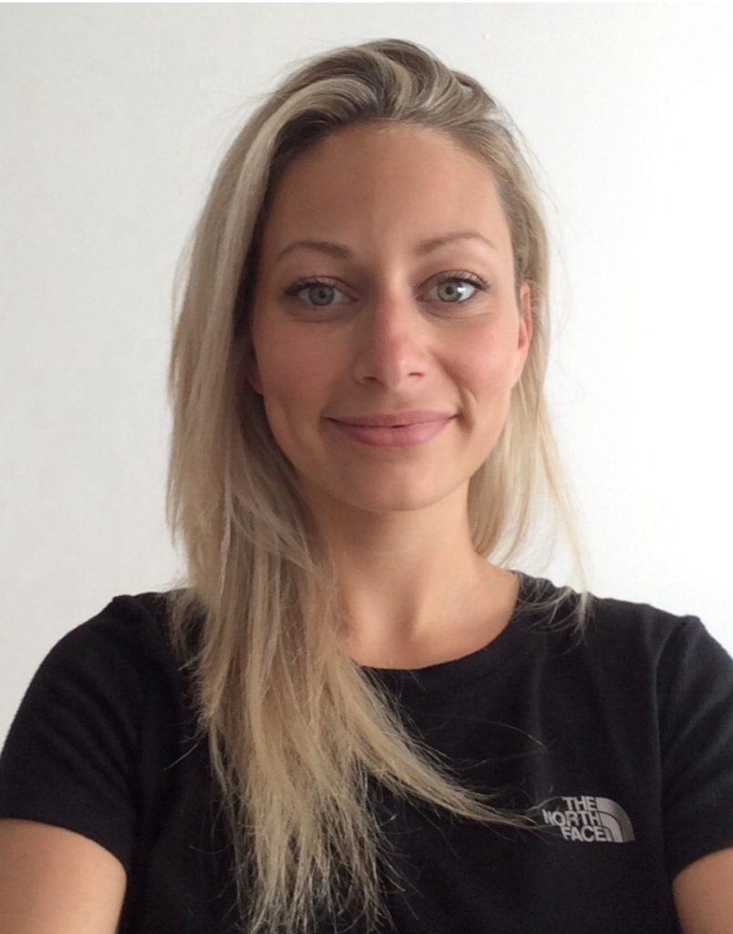 Marie-Pier Anctil-img