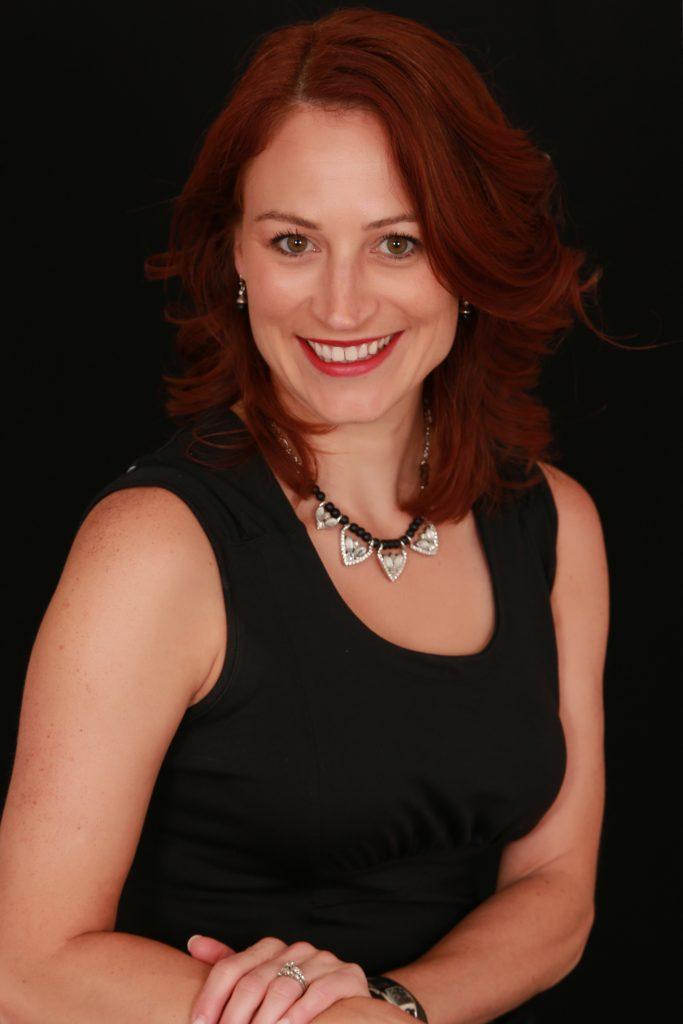 Marilyn Rousselle-img