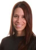 Corine Lépine-img