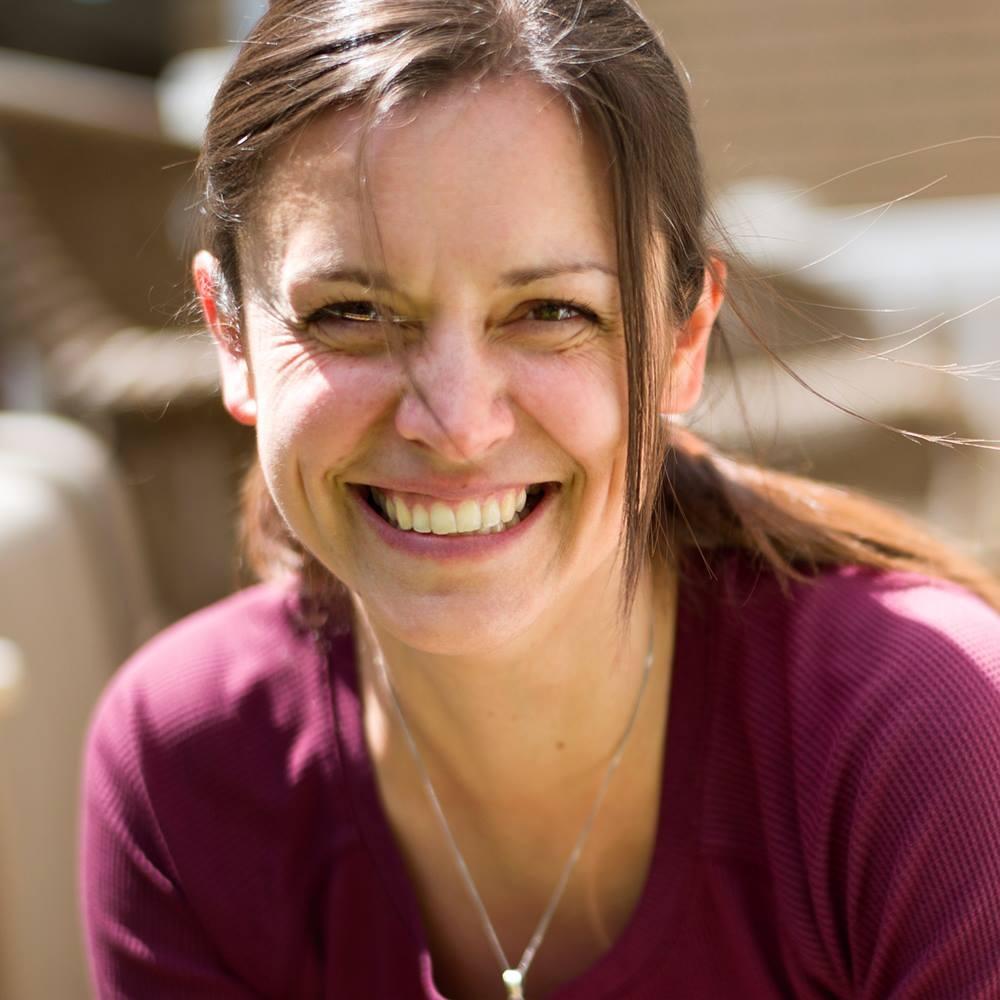 Julie Lefebvre-img