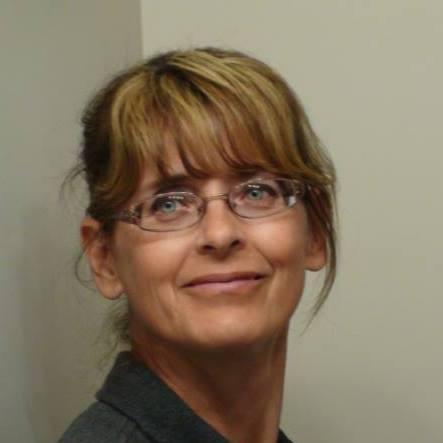 Julie Nadeau-img