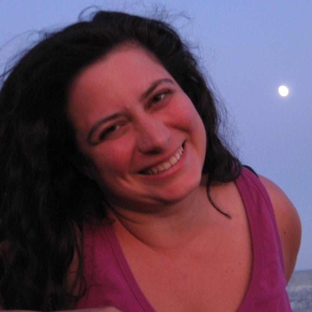 Lorena Lombardi-img