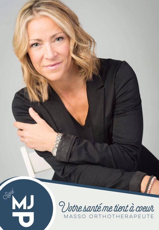 Marie-Josée Paradis-img
