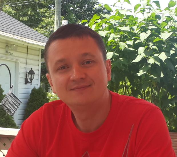 Petr Khokhlov-img