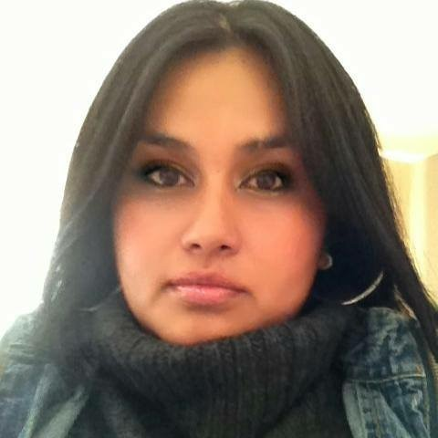 Lydia Martinez Nava-img
