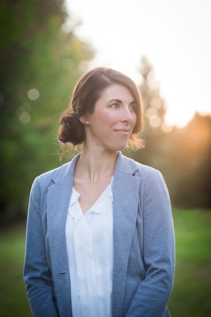 Amélie Phaneuf-img
