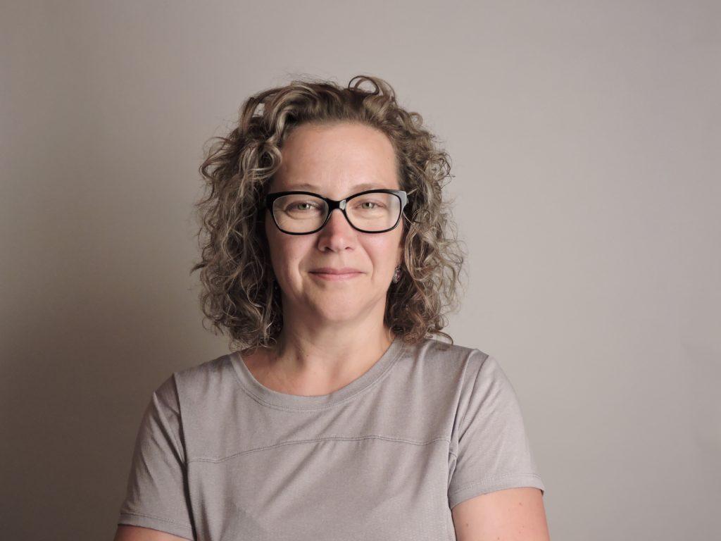 Julie Larocque-img