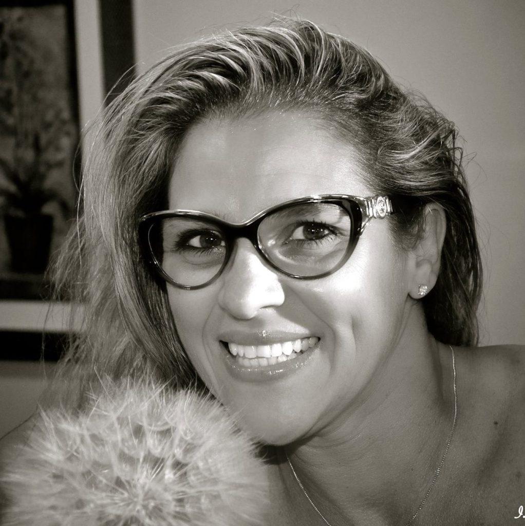 Isabelle Devaud-img