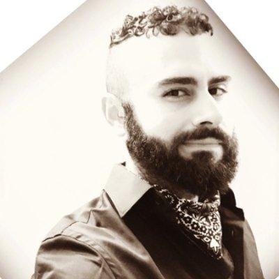 Rami Ghazzaoui-img