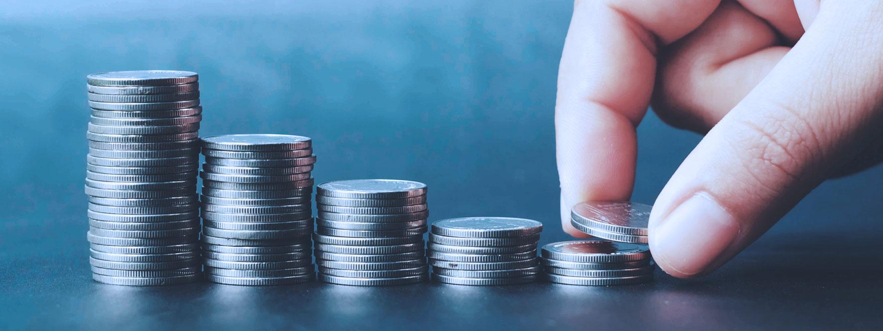 Salaire variable - Blogue du Réseau