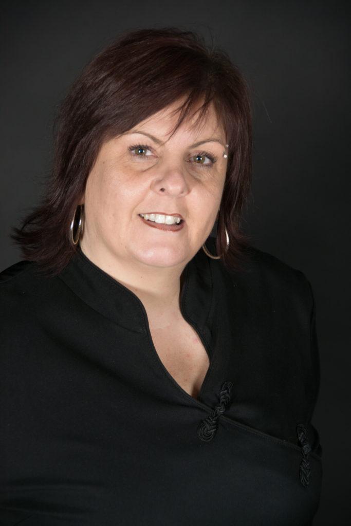 Édith Savard-img