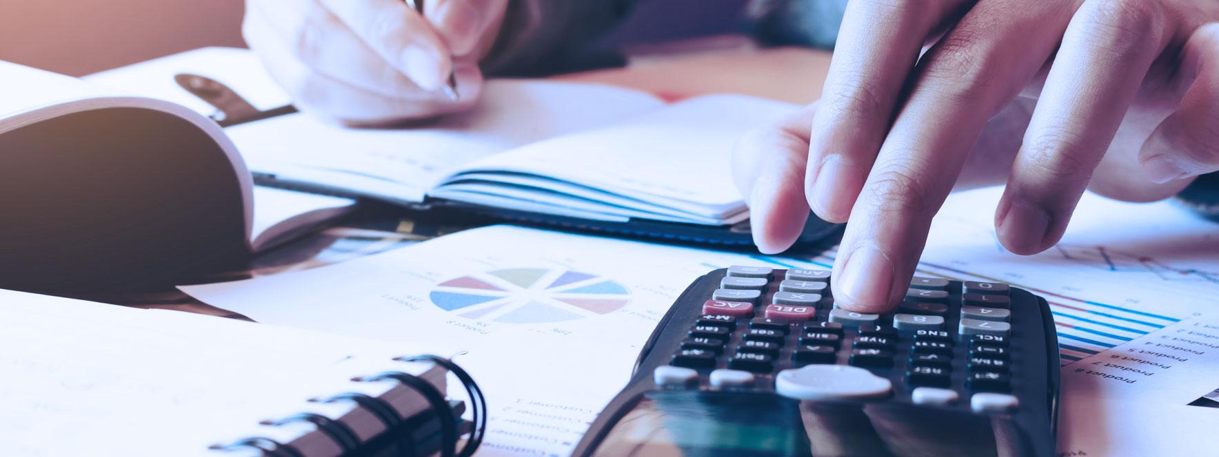 Faire un budget et établir son seuil de rentabilité - Blogue du Réseau