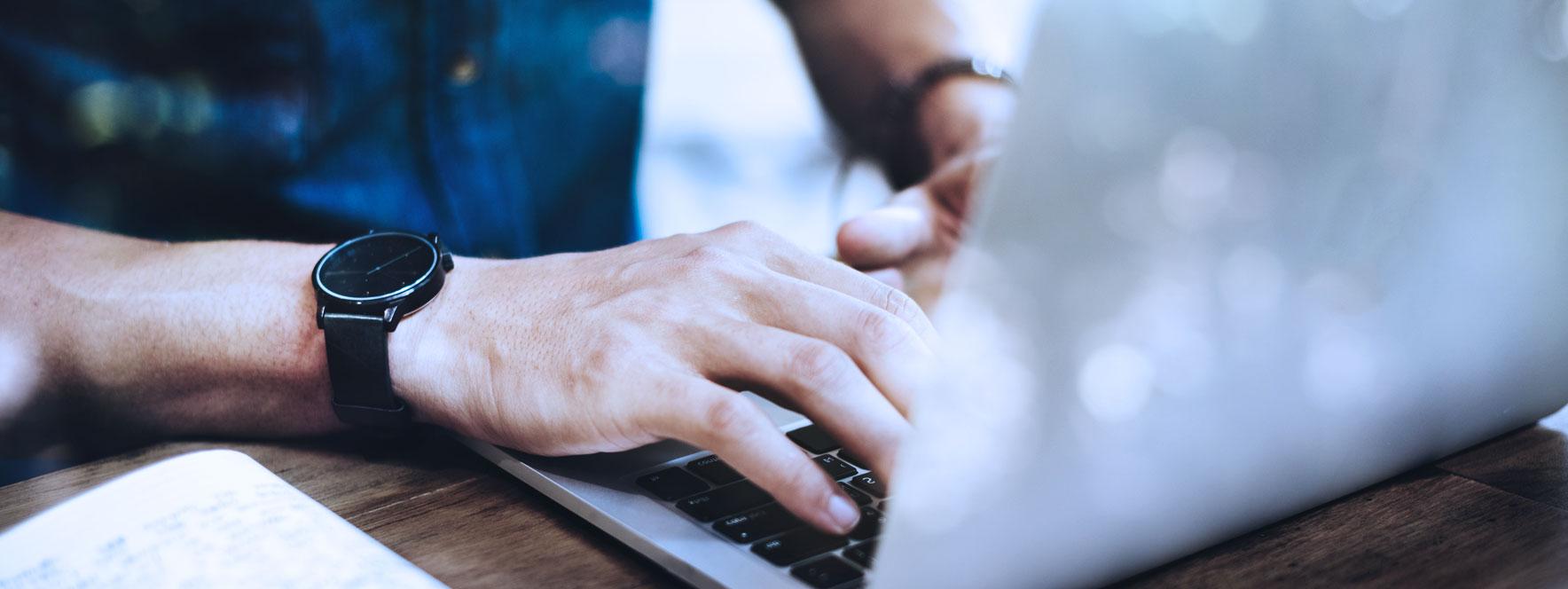 Faire une bonne gestion de ses plateformes - Blogue du Réseau