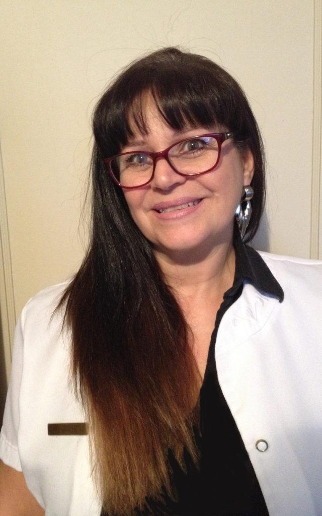 Lynne Martin-img