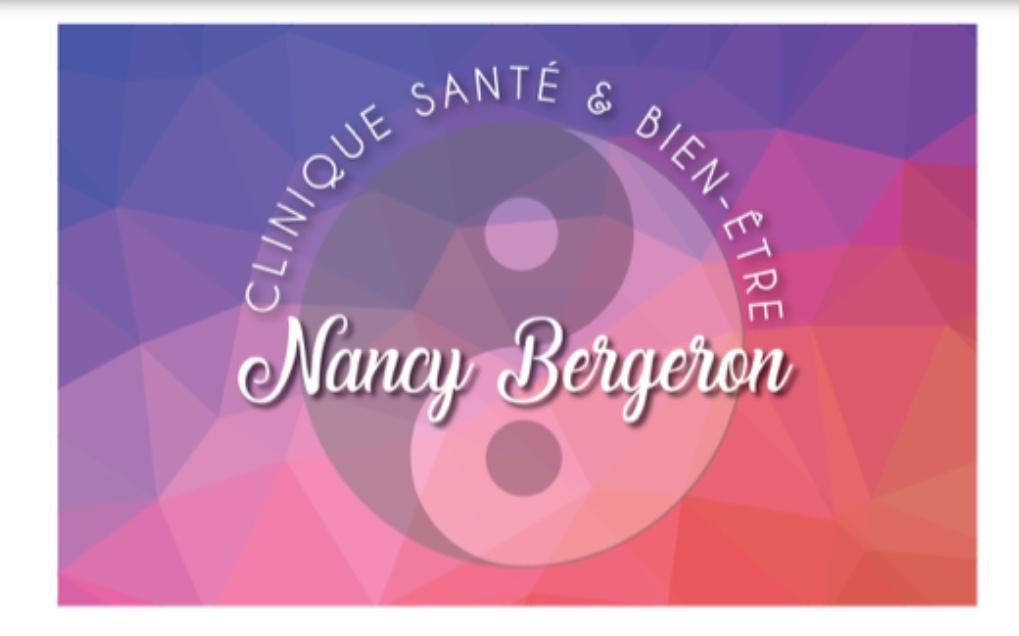 Nancy Bergeron-img